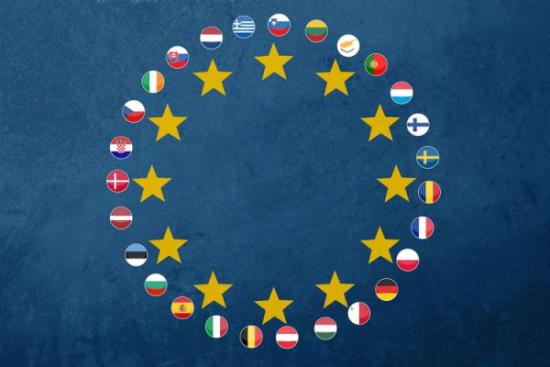 Kolejne zmiany w deklaracjach INTRASTAT 2022
