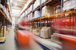 Innowacyjne rozwiązania w logistyce magazynowej