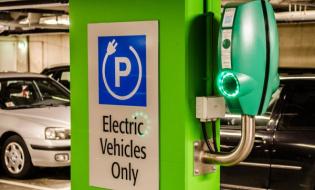 Cyfryzacja i zielona mobilność w centrum uwagi - nowe trendy w branży transportowej