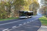 W Chorwacji pojawią się ekologiczne Solarisy