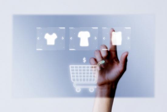 Azjatycka platforma e-commerce Shopee wkrótce zadebiutuje w Polsce