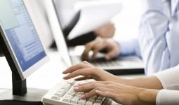 Komputerowe systemy wspomagania decyzji w procesach produkcyjno-logistycznych przedsiębiorstw - cz. 2