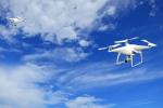 Transformacja dronowa nabiera tempa