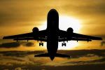 Kuehne+Nagel i IAG Cargo realizują neutralne węglowo loty czarterowe