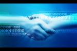 Ofensywa Allegro na rynku zakupów firmowych