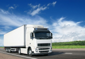 Co obecnie stanowi największe zagrożenie legislacyjne dla branży transportowej?