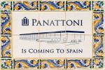 Panattoni wchodzi na rynek hiszpański