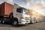H2Accelerate - współpraca na rzecz masowej produkcji samochodów ciężarowych na wodór