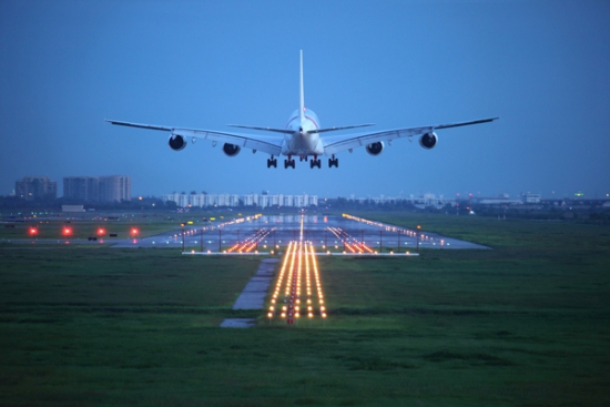 Polskie lotniska w trudnej sytuacji