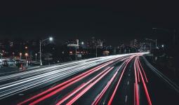 Automatyzacja procesu monitorowania stanu środków transportu
