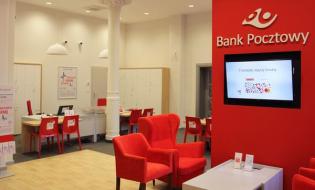 Płatności zegarkiem Garmin Pay w Banku Pocztowym