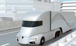 DACHSER sprawdza alternatywne rozwiązania transportowe