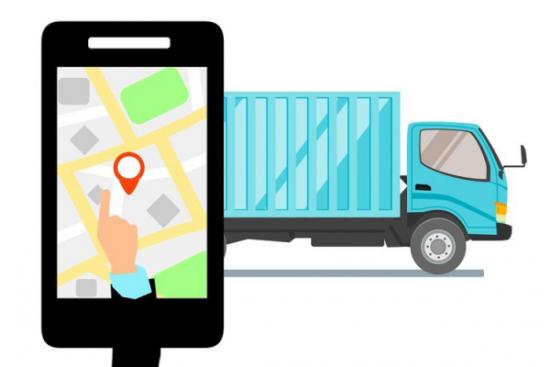 Toyota, Isuzu i Hino pracują nad komercjalizacją systemu automatycznego generowania map HD
