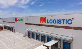 FM Logistic Centralna Europa rozszerza obsługę logistyczną Grupy Polpharma