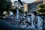 Rynek rowerów i dwukołowych pojazdów elektrycznych - produkcja, sprzedaż oraz wymagania w logistyce