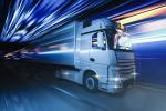 Czas pracy kierowcy – ogólne zasady na rok 2021