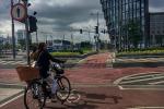 Poznań zwiększa mobilność - nowe rozwiązania w komunikacji publicznej