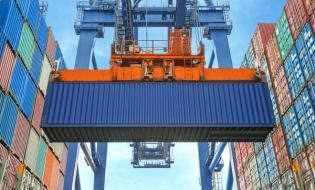 Nowe badania Coyote Logistics na temat wyzwań europejskich spedytorów i przewoźników