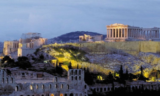 PEKAES zwiększa częstotliwość dostaw do Grecji