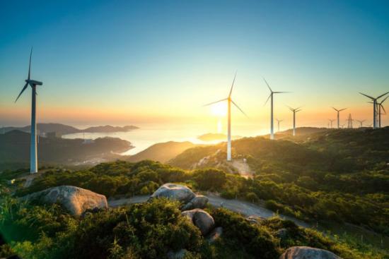 Dekarbonizacja łańcucha dostaw wyzwaniem dla firm