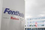 Raben przejmuje niemiecki Fenthols