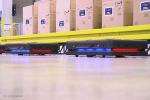Autonomiczne roboty i sztuczna inteligencja w DB Schenker