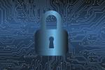 Konsultacje społeczne w sprawie cyberbezpieczeństwa