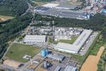 W Poznaniu stanie City Logistics Poznań