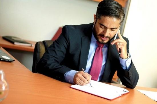Do akcji #RatujBiznes przyłączają się kancelarie prawne i podatkowe