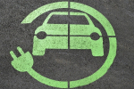Realizacja Zielonego Ładu i stacje ładowania e-ciężarówek