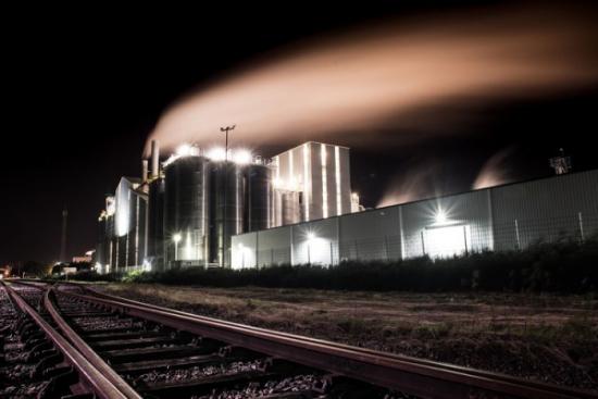 Firmy przenoszą zakłady produkcyjne do Polski