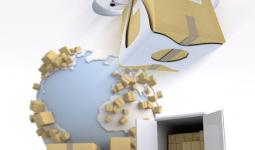 Wpływ autonomicznych środków transportu na nieruchomości komercyjne