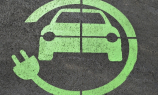 Innowacyjne projekty GreenWay dla ekologicznego transportu w Polsce i na Słowacji