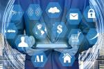 INELO realizuje projekt rozwoju sztucznej inteligencji o wartości 7 mln zł
