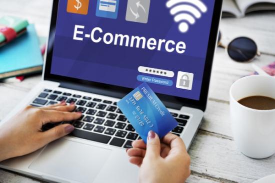 Zrównoważone dostawy coraz ważniejsze dla klienta - komentarz eksperta