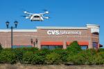 Drony w walce z COVID-19 - Ciekawe wdrożenie UPS FLIGHT FORWARD i CVS na Florydzie