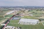 Panattoni buduje na wschód od Poznania - nowa inwestycja w Swarzędzu