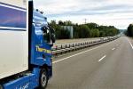 Projekt Unii Europejskiej zagrozi rozwojowi międzynarodowych przewoźników