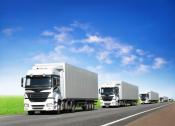 Czasowe odstępstwa w zakresie czasu pracy kierowców w związku z pandemią koronawirusa