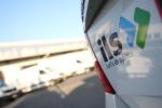 Przetarg na obsługę transportową - komunikat firmy ILS Sp. z o.o.