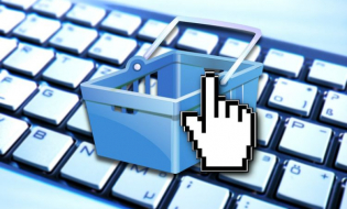 Zmagania polskich firm z sektora MŚP z globalnymi gigantami internetu