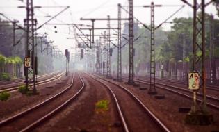 CEVA Logistics reaguje na wzmożony popyt na usługi transportowe