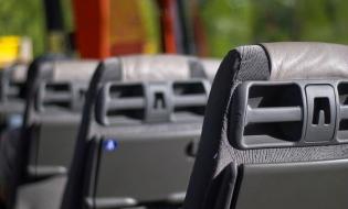 Tworzenie brygad autobusowych jako problem harmonogramowania zadań