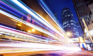 Problematyka planowania rozwoju sieci przesyłowej jako zagadnienia transportowego