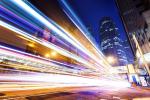 Planowanie rozwoju sieci przesyłowej jako zagadnienia transportowego
