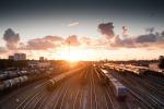 PKP CARGO SA wdroży system SAP TMS