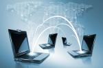 Rynek CPaaS rośnie na fali dynamicznego rozwoju e-commerce