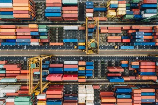 Rok branży logistycznej w pandemii – jakie konsekwencje?