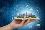 EiT Urban Mobility jako wsparcie dla innowacyjnych rozwiązań logistyki miejskiej