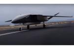 Drony umożliwią loty na orbitę okołoziemską nawet co 3 godziny